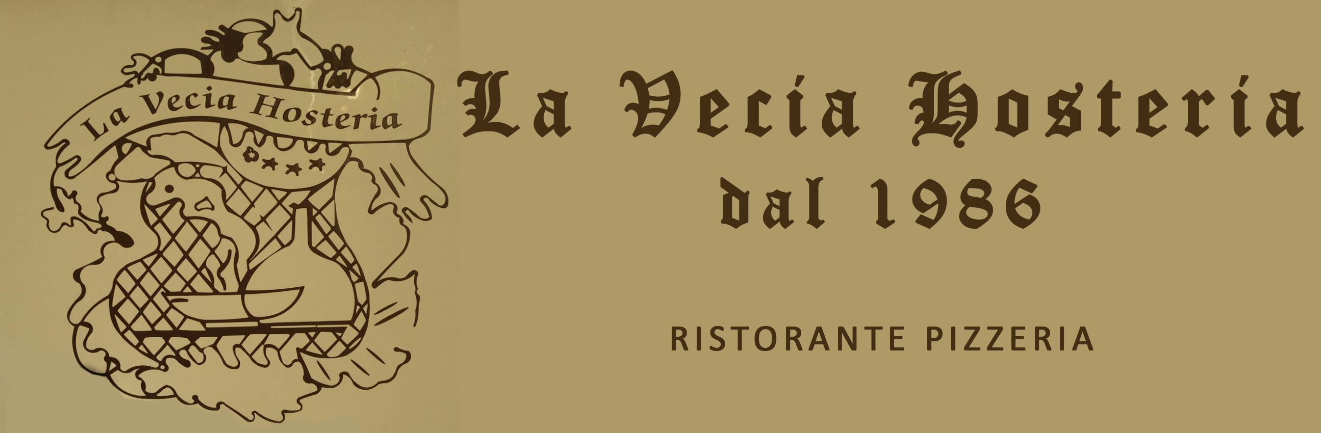www.laveciahosteria.it
